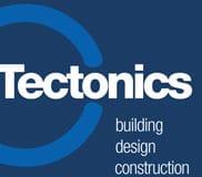 Tectonics Logo